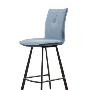 כיסא בר ATLANTA