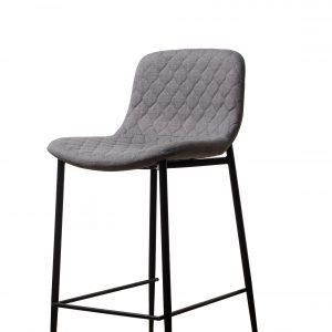 כיסא בר ROMA
