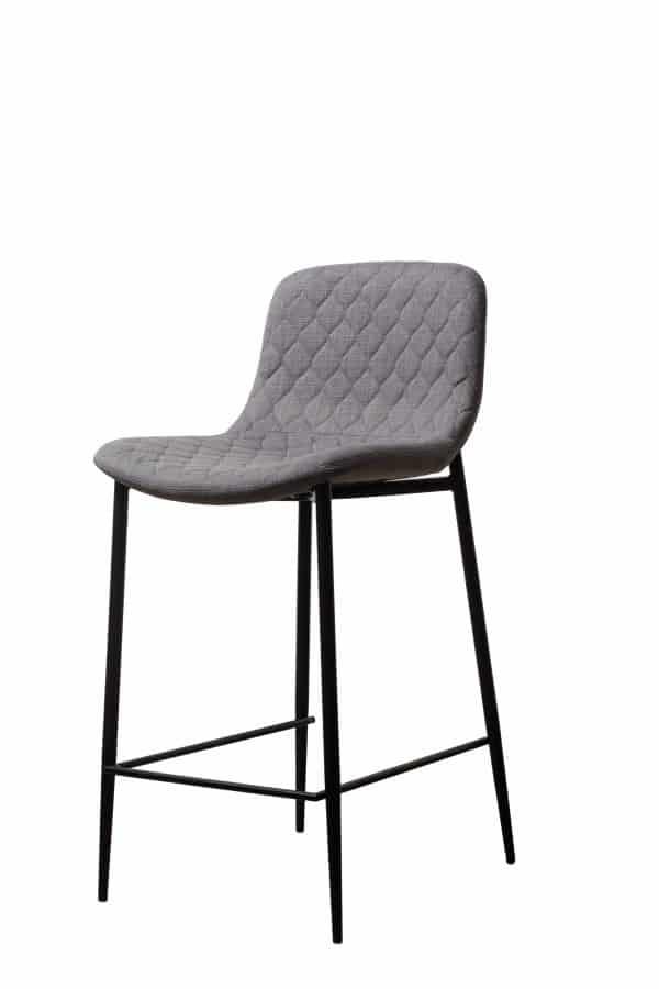 כיסאות בר יוקרתיים