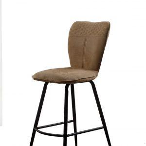 כיסא בר CERAMONY