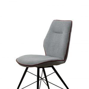 כיסא אוכל MANHATTAN