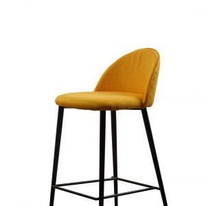 כיסא בר TOKYO