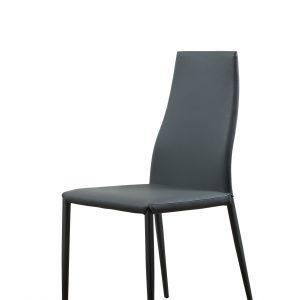 כיסא אוכל MANCINI