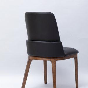 כיסא אוכל ROYAL