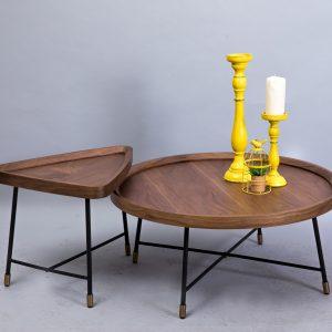 שולחן סלון ORLANDO