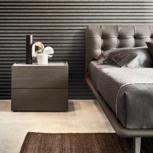 חדר שינה FILO מחיר החל מ –