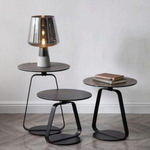 שולחן סלון CAMELLIA