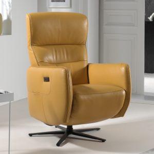 כורסא CHARMED