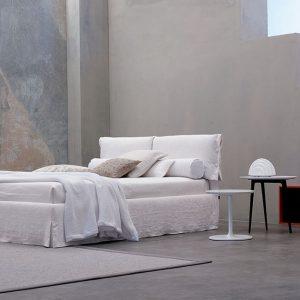 חדר שינה GISELLE