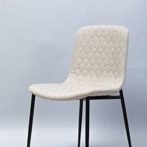 כיסא אוכל SIRONI