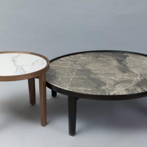 שולחן סלון גדול FROZ