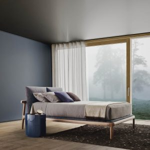 חדר שינה FUSHIMI