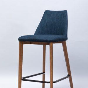 כיסא בר JULY