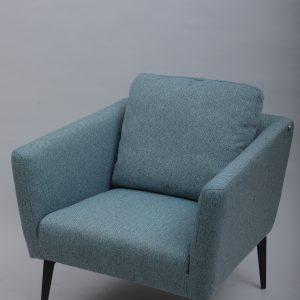 כורסא KENT