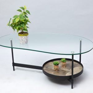 שולחן סלון MELBOURNE