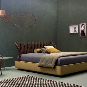 חדר שינה NATURAL