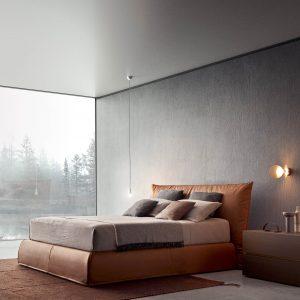 חדר שינה PIUMOTTO