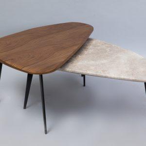 שולחן סלון SAN DIEGO
