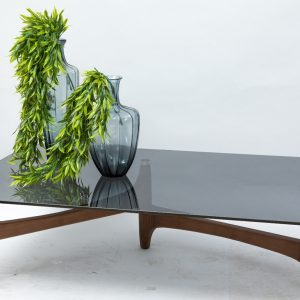 שולחן סלון SMOKEY