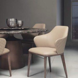 כיסא אוכל VENUS