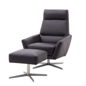 כורסא SKYLINE