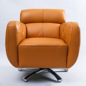 כורסא DOROTHY