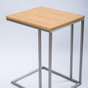 שולחן צד FIRENZE
