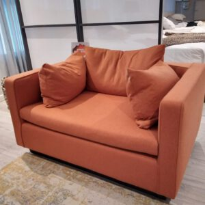 MITI LOVESEAT