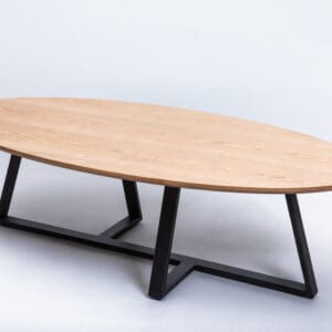 שולחן סלון TAPE