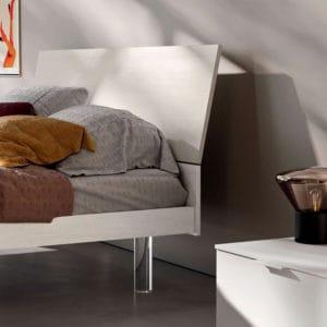 חדר שינה BANCO – ORME מחיר החל מ –
