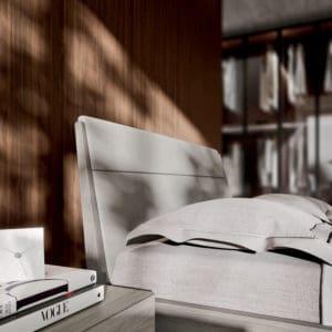 חדר שינה MIRANDA – ORME מחיר החל מ –