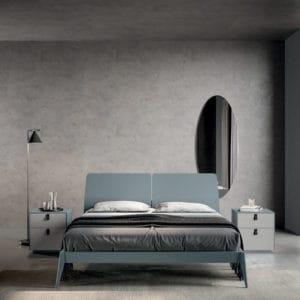 חדר שינה OFELIA – ORME מחיר החל מ –