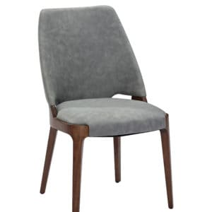 כיסא אוכל NAPOLI