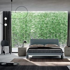 חדר שינה ADELE – ORME