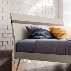 חדר שינה ELGA – ORME