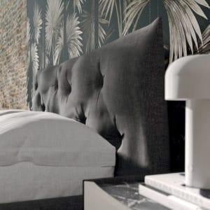 חדר שינה FIOKKO – ORME