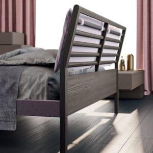 חדר שינה GINEVRA – ORME