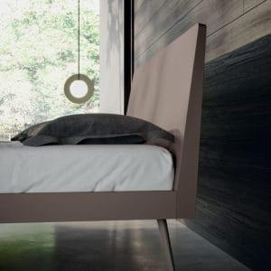 חדר שינה OLIVIA – ORME