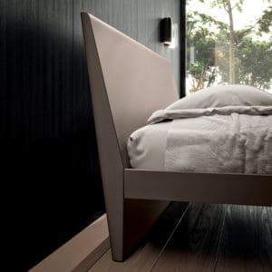 חדר שינה STELVIO – ORME