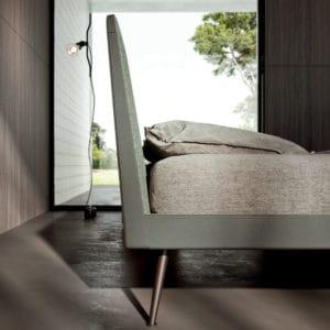 חדר שינה VITTORIA – ORME