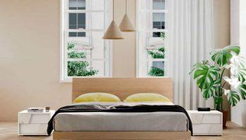 letto-banco-1-orme-900x900