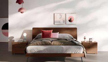 letto-curve-4-orme-900x900